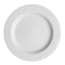Lubin Reliefteller Preiswerte Gastro-Teller mit Relief