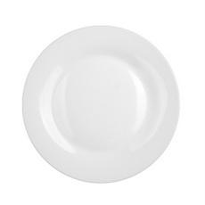Basic Die günstigsten Gastro-Teller