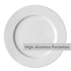 Harmony Klassische, edle Teller für die Gastronomie