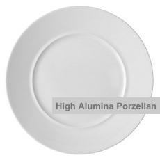 Style Moderne Teller für Hotel & Restaurant